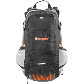 Amplifi Tour 30 Backpack black